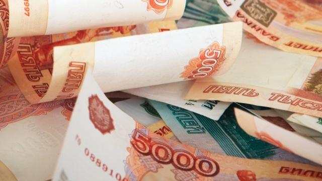 Принято решение сохранить налоговые льготы для ремесленников