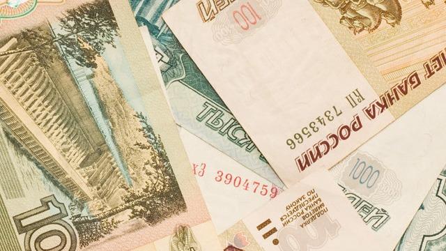 БИНБАНК подготовил для клиентской базы специальные бонусы