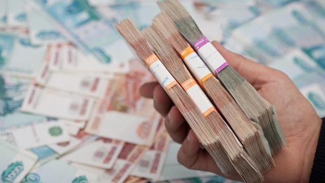 Аграрии Ленинградской области получат кредиты на льготных условиях