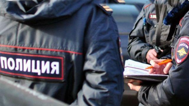 В Ленобласти разыскиваются двое злоумышленников, обманным путем похитивших денежные средства у пенсионера