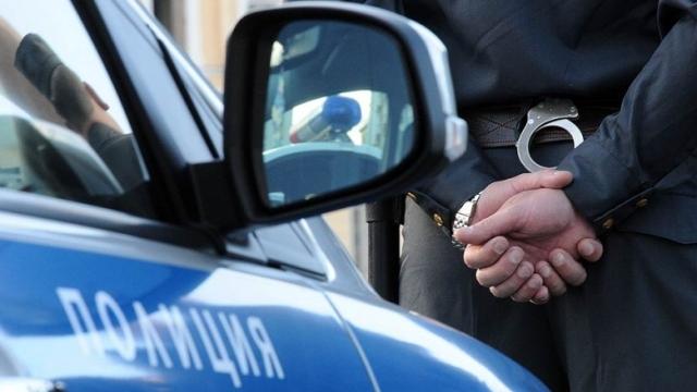 """Газета """"Век"""": МВД намерено выяснить, виноват ли ЦБ в банковском кризисе"""