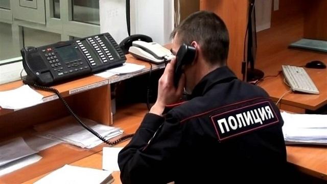 В Ленобласти задержан подозреваемый который «заминировал» библиотеку
