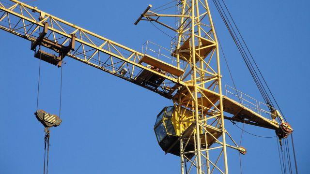 В Ленинградской области будет построено еще 4 социальных объекта