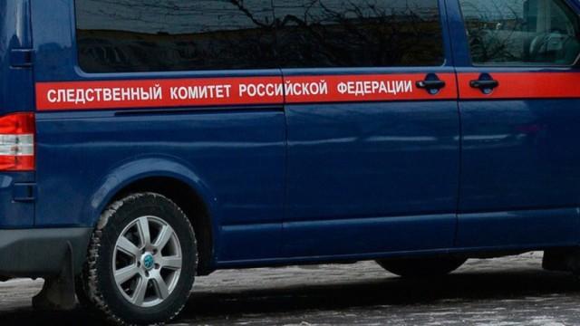 В городе Выборге умерла 2-летняя девочка