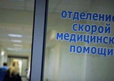 Минздрав вовремя отказался от «оптимизации» фельдшерских пунктов на селе
