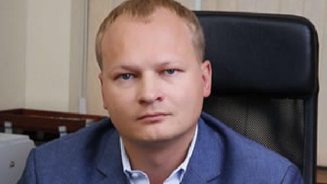 Антон Мороз: Экспертный совет «Единой России» поможет организовать системную работу в новом формате