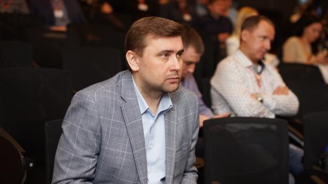 В Новосибирске 11 апреля прошел VII отраслевой форум «Актуальные проблемы и перспективы рынка пива»