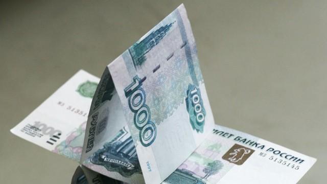 Инвесторы, пострадавшие от ООО «Норд Капитал», предостерегают от сотрудничества с компанией