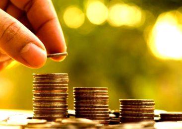 Создан фонд поддержки промышленников и предпринимателей