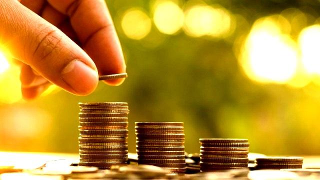 Муниципальные бюджеты увеличивают прибыль
