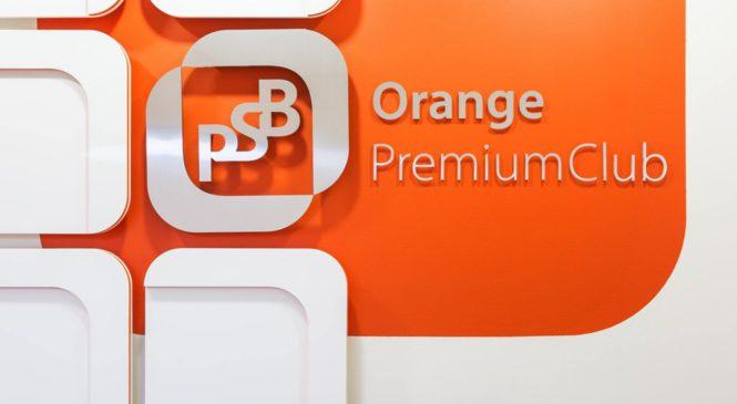 Клиенты OrangePremiumClub могут воспользоваться сервисом Промсвязьбанка «Свежая пресса онлайн»