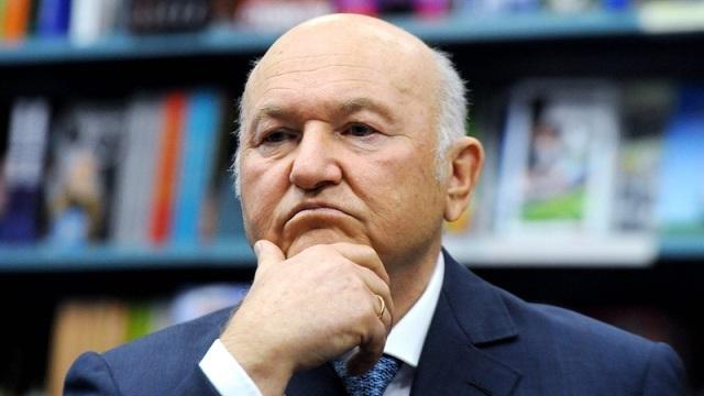 Юрий Лужков рассказал, как Россия должна выбрать путь своего развития