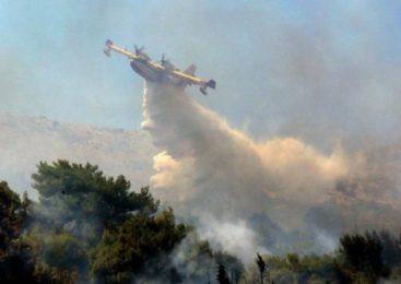 Вячеслав Моше Кантор проведёт конференцию по чрезвычайным ситуациям в Греции