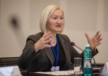 Законодательные инициативы в пивоваренной отрасли обсудили на форуме в Новосибирске