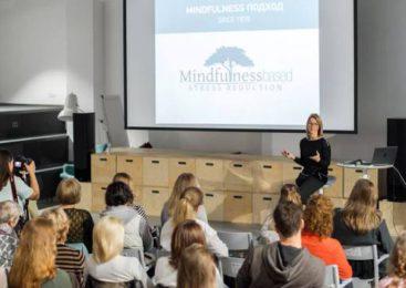 Фитнес для ума: эксперт по mindfulness Снежана Замалиева запустила бесплатную обучающую программу
