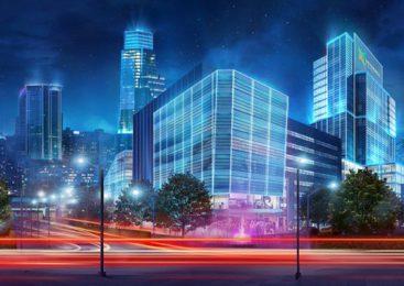 Новые возможности российских производителей светодиодов