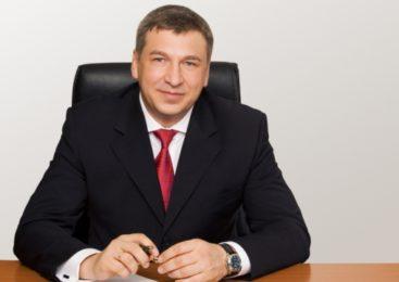 Горожане заплатят: Албин решил реконструировать СКК за счет бюджета
